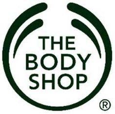 Body Shop utilise le social média dans sa stratégie de développement notamment sur  facebook en inter-agissant directement avec les consommateurs et en créant une communauté autour de la marque , du Bio et de l'éthique: UN PETIT COUP D'OEIL SUR LA PAGE : https://www.facebook.com/thebodyshopfrance?ref=stream&hc_location=stream