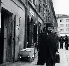 Ladislav Roller - Na židovni v Bratislave Bratislava, Style, Pictures, Swag, Outfits