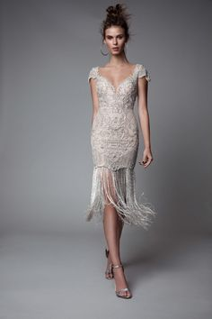 reception-gowns-from-berta-rtw-evening-collection-24