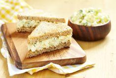 Egy finom Tojáskrém (alaprecept) ebédre vagy vacsorára? Tojáskrém (alaprecept) Receptek a Mindmegette.hu Recept gyűjteményében!