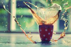 I love coffee Coffee Talk, I Love Coffee, My Coffee, Coffee Cups, Coffee Break, Morning Coffee, Lokal, Coffee Photography, Coffee And Books