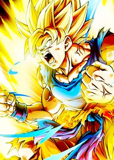 Dragon Ball Gt, Dragon Ball Image, Wallpaper Do Goku, Dragonball Wallpaper, Photo Wallpaper, Mobile Wallpaper, Super Goku, Dragonball Evolution, Otaku