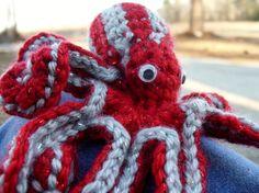 Amigurumi Pikachu Pattern Free : 1000+ images about Amigurumi and Crochet Toys on Pinterest ...