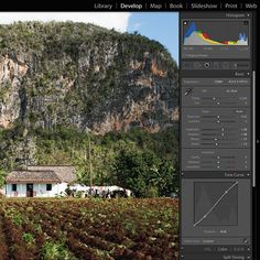 Do you ever feel befuddled by the myriad of tools in Adobe Lightroom ? We can help! Photography Workshops, Photography Tips, Print My Photos, Adobe Photoshop Lightroom, Tools, This Or That Questions, Explore, Landscape