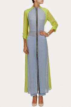 Fashion: Stunning New Styles Summer Wedding Collection by Designer Manish Malhotra