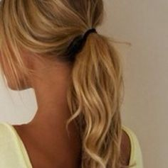 This kind of blonde would be ok for my skin color, like what I had 2 years ago. Loved it but hard to keep up with.