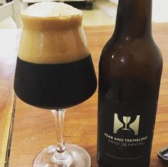 via Isaac Beltrán Vidal on Facebook  #beer #craftbeer #instabeer #cerveza #cerveja #beerstagram #cheers #food #beergee#cervesa #love #pub #bar #drink #alcohol #me #ipa #art #friends #beerlover #beerporn #social #photooftheday #cute #instabeerofficial #beautiful #happy #fun #smile #cool