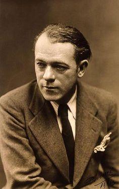 Raoul Dufy peintre Français né en 1888 et mort en 1964 7eme d'une famille de 11 enfants