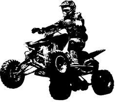quad tattoo - Buscar con Google