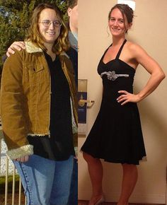 """My husband is the envy of his friends for essentially getting a """"new"""" wife in mid-life!"""" Roberta Saum Gold Run California Vital Stats:. Weight Loss For Women, Fast Weight Loss, Weight Loss Program, Healthy Weight Loss, Weight Loss Tips, Healthy Diet Tips, Venus Factor, Healthy Lifestyle Changes, Diets For Women"""