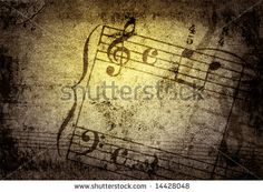 Abstract music images Free Photos for free download about (15) Free Photos in jpg format .