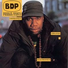 krs one edutainment - Google Search
