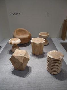 iSaloni 2012  #ISaloni #ISaloni2015  Isaloni, Salone del Mobile, fuorisalone, Milan Design Week, Milan, tortona