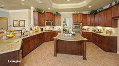 Tilson Homes  Our Homes - Gallery Album