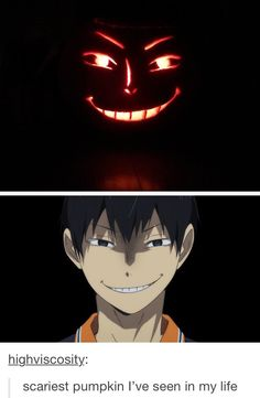 I'm doing this next Halloween and you can't stop me