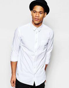 WeSC+Tyrone+Shirt