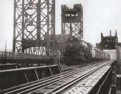 photo ErieRR-Carter-drawbridges-Cle-1948s-1.jpg