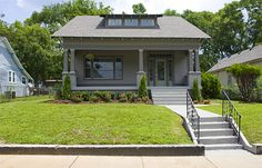 32 Best Beautiful East Nashville Homes Images In 2014