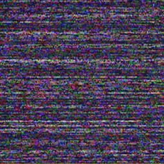 """light5wechase: """" 4/27/2020 Error report BL/ind's regularly scheduled programming was interrupted by an unknown transmission from outside the City. Perpetrators still unknown, members of former... (Go check out the whole thing. It's a huge killjoy aesthetic http://mcrdeviantclub.tumblr.com/post/148405253736/light5wechase-4272020-error-report-blinds )"""