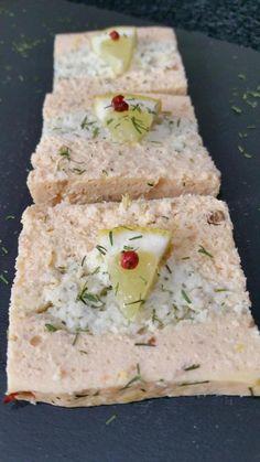 Moussaka, Sauerkraut, Feta, Fish And Seafood, Camembert Cheese, Entrees, Buffet, Brunch, Bread