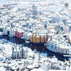 present  I G  O F  T H E  D A Y  P H O T O |  @kistrand  L O C A T I O N | Ålesund-Norway  __________________________________  F R O M | @ig_europa  A D M I N | @emil_io @maraefrida @giuliano_abate S E L E C T E D | our team  F E A U T U R E D  T A G | #ig_europa #ig_europe  M A I L | igworldclub@gmail.com S O C I A L | Facebook  Twitter M E M B E R S | @igworldclub_officialaccount  F O L L O W S  U S | @igworldclub @ig_europa  TAG #igd_020516  __________________________________  Visit our…