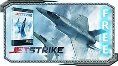 ►Jetstrike Pack | Download And Install (Element 3D) 2018 ►S.P