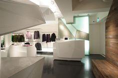 FNice concept store by PLAN Taipei 09