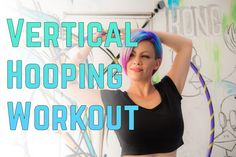 The Most Fun Way to Improve Your Core Strength – 4 Moves  Hoop Workout http://hooplovers.tv/the-most-fun-way-to-improve-your-core-strength-4-moves-hoop-workout/