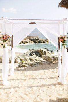 chicconcepts.com.mx weddings - Buscar con Google