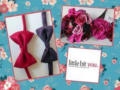 www.littlebityou.co.uk