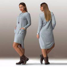 6901bb5b6 150 Best Womens Dresses images