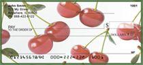 cherry checks