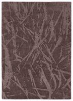 Elements Linen /Wind