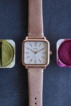 8d7b177599a8 15 nádherných obrázkov z nástenky hodinky