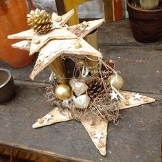 kerst / x-mas  www.petermanders.nl