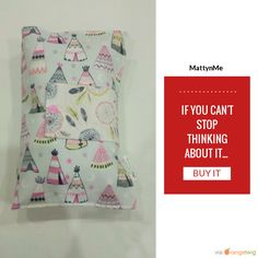 Teepees and Dreamcatchers Nappy Wallet. Check out our products now: https://www.etsy.com/shop/MattynMe?utm_source=Pinterest&utm_medium=Orangetwig_Marketing&utm_campaign=Auto-Pilot   #etsy #etsyseller #etsyshop #etsylove #etsyfinds #etsygifts #musthave #loveit #instacool #shop #shopping #onlineshopping #instashop #instagood #instafollow #photooftheday #picoftheday #love #OTstores #smallbiz