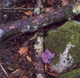 Frances White: Centre Bridge - Electroacoustic Works [CD]