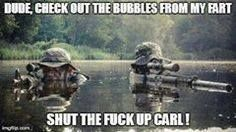 Carl 7