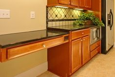 Functional Homes: Universal Design for Accessibility: Universal Design ADA Kitchen Cabinets- What are accessible kitchen cabinets and where do you find them?