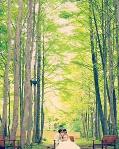 . . #weddingtbt…