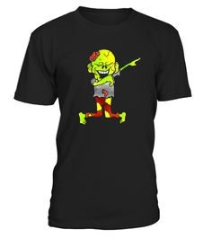 "# Funny Dancing Zombie Dabbing Meme Halloween Graphic Tshirt .  Special Offer, not available in shops      Comes in a variety of styles and colours      Buy yours now before it is too late!      Secured payment via Visa / Mastercard / Amex / PayPal      How to place an order            Choose the model from the drop-down menu      Click on ""Buy it now""      Choose the size and the quantity      Add your delivery address and bank details      And that's it!      Tags: Grab this funny dabbing…"