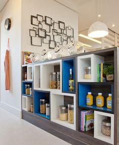 01-apartamento-de-55-m2-tem-boas-ideias-de-marcenaria-para-o-espaco-render