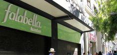 Falabella quiere convertirse en el mayor operador de eCommerce de la región