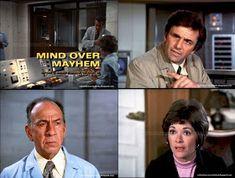 Vagebond's Columbo Screenshots: Columbo Screenshots episode index Columbo Episodes, Peter Falk, Dead Man, Pilot, Retro, Pilots, Rustic, Remote