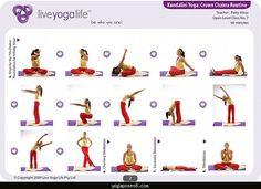 cool Kundalini yoga Pics