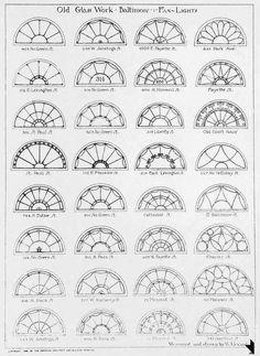 Texturas Arquitectura Pinterest Textura