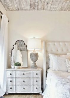Image result for french country bedrooms ideas