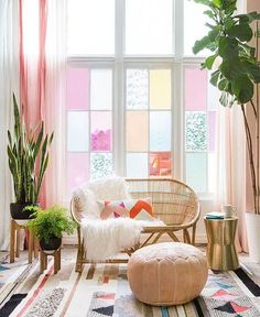 The Home Decor You Should Probably Ditch By 30