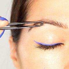 PINZETTE sopracciglia: designe, colori, qualità e PREZZI AFFARE in un unico articolo! Vedi tutti i modelli sul nostro store http://www.loacenter.com/ciglia-e-eyebrowns/rasoio-pinzette-per-sopracciglia.html