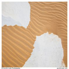 Sahara Sands XIV (Western Desert, Egypt)